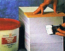 07-Products---Dryflex_03