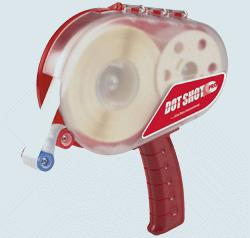 13-Products---GlueDots_11
